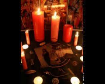 free love spells that work fast with pictures