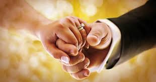 strong marriage spells