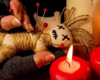 knot magic love spells