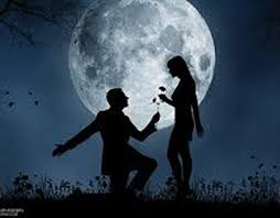 new moon love spell to bind your relationship