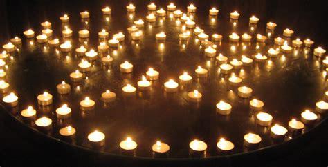 wicca love spell chants