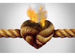 voodoo knot spells