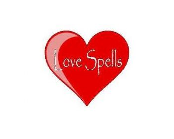 QUICK LOVE SPELLS IN USA
