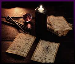 Marriage spells that work