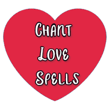 Love chants to bring back affection