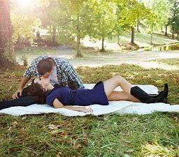 Powerful love spells to unblock your love path