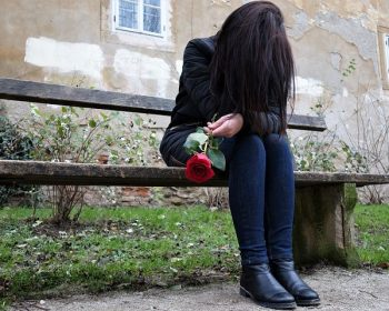 relationship problems solutions